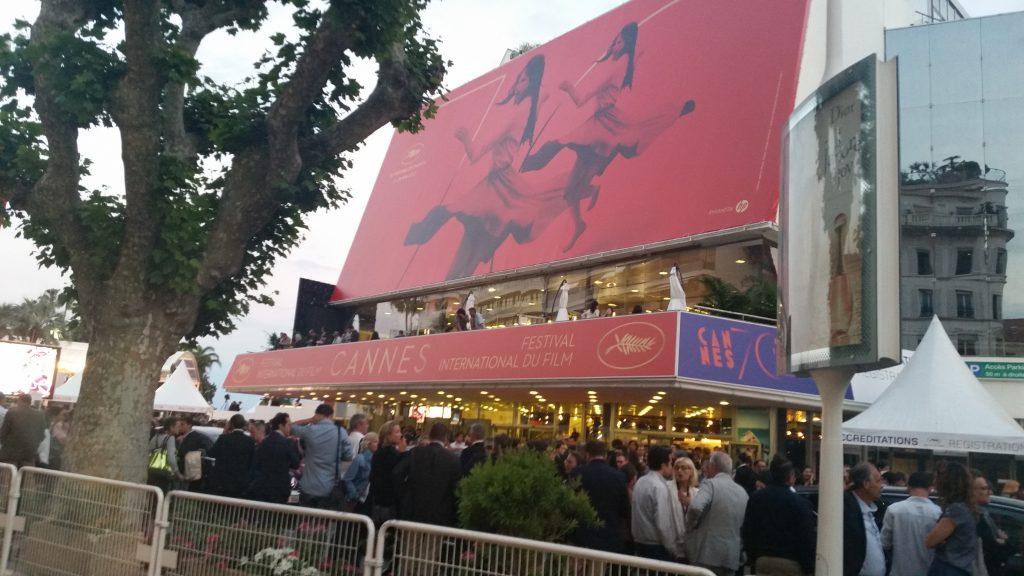 Cannes, jour 10 : Fatih Akin décevant, une plongée bulgare avec Posoki, le palmarès de la Quinzaine