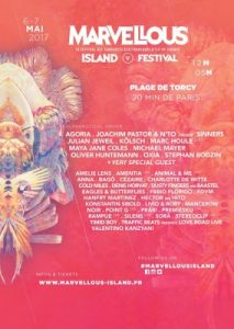 252031-marvellous-island-festival-2017-a-torcy-dates-programmation-et-reservations