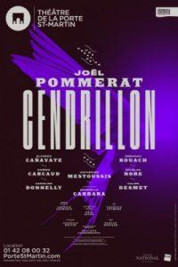 269391-cendrillon-pommerat-2