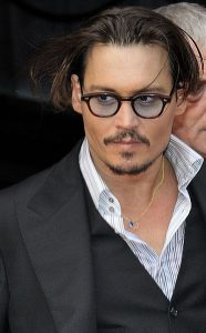 371px-johnny_depp_july_2009_1