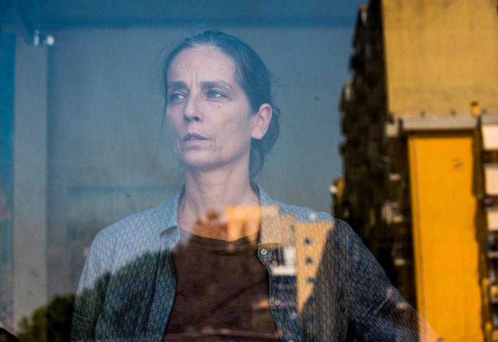 « L'intrusa », un dilemme moral un peu poussif [Cannes 2017, Quinzaine]