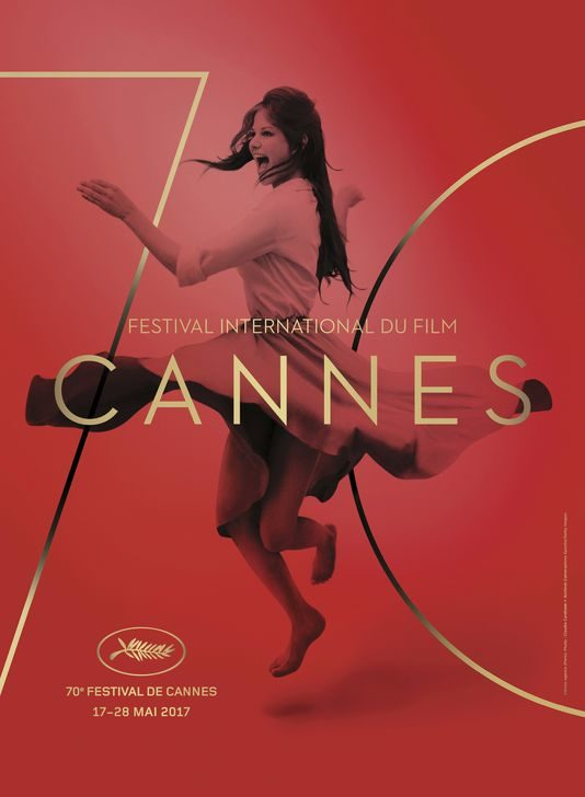 Festival de Cannes : top départ ce soir !