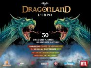 974466_dragonland-le-mythe-devient-realite