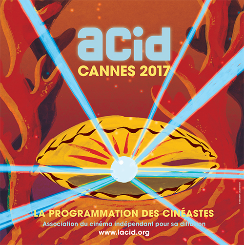 ACID - Cannes 2017