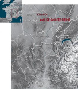 alesia-cartes-des-villes-candidates