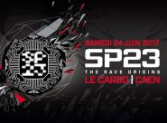 b-sp23-760x560