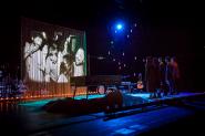 © Ilmaquinariio Teatro
