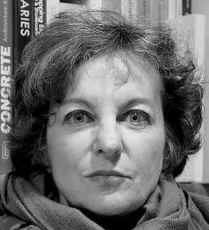 La romancière Emmanuèle Bernheim est décédée