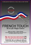 franch-touch