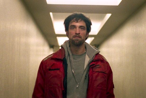 «Good time», des frères Safdie, un film de braquage au ton original [Cannes, compétition]