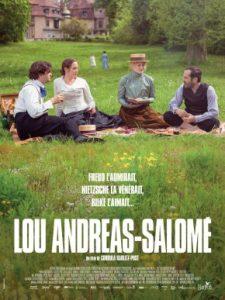 lou-andreas-salome