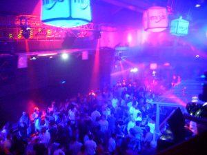 matter_dancefloor_2009