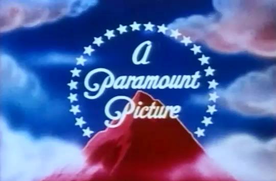 Brad Greys, figure de la Paramount est décédé.