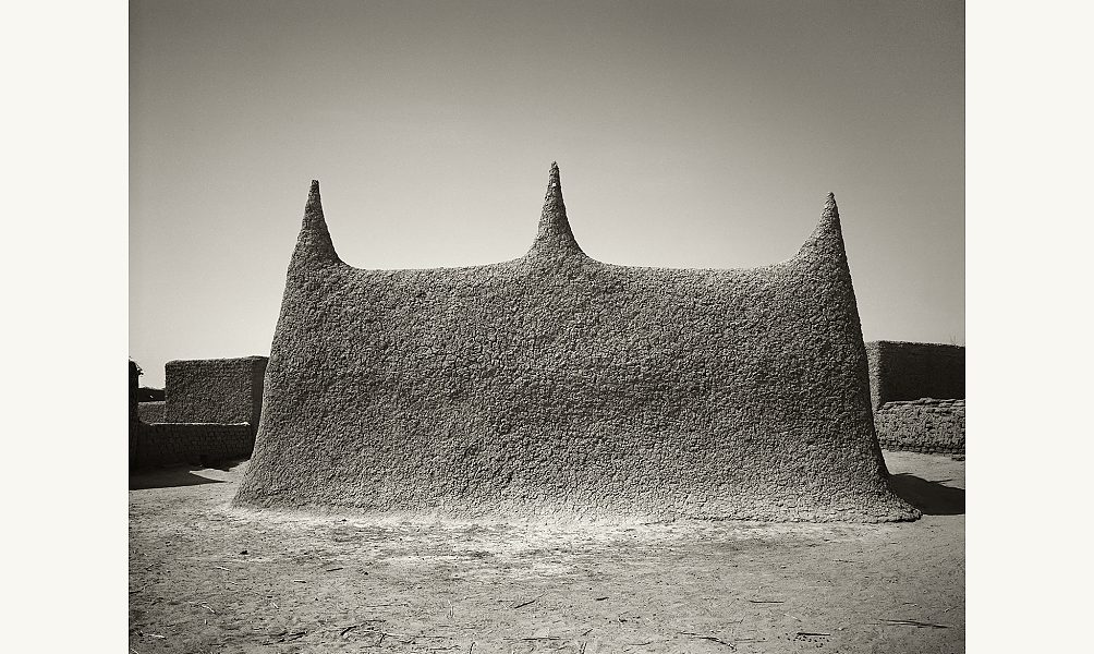 De Tombouctou à Zanzibar, découverte des trésors de l'islam en Afrique