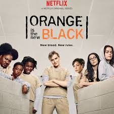 Orange Is The New Black saison 5 : l'aube d'une révolte