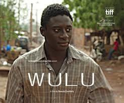 Cinewax met en valeur le cinéma africain