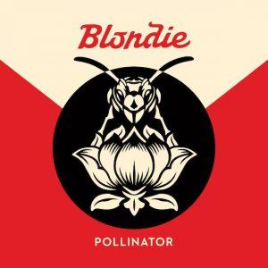 blondie_pollinator_digital-1485960471-compressed
