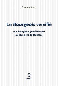 bourgeoisversifie