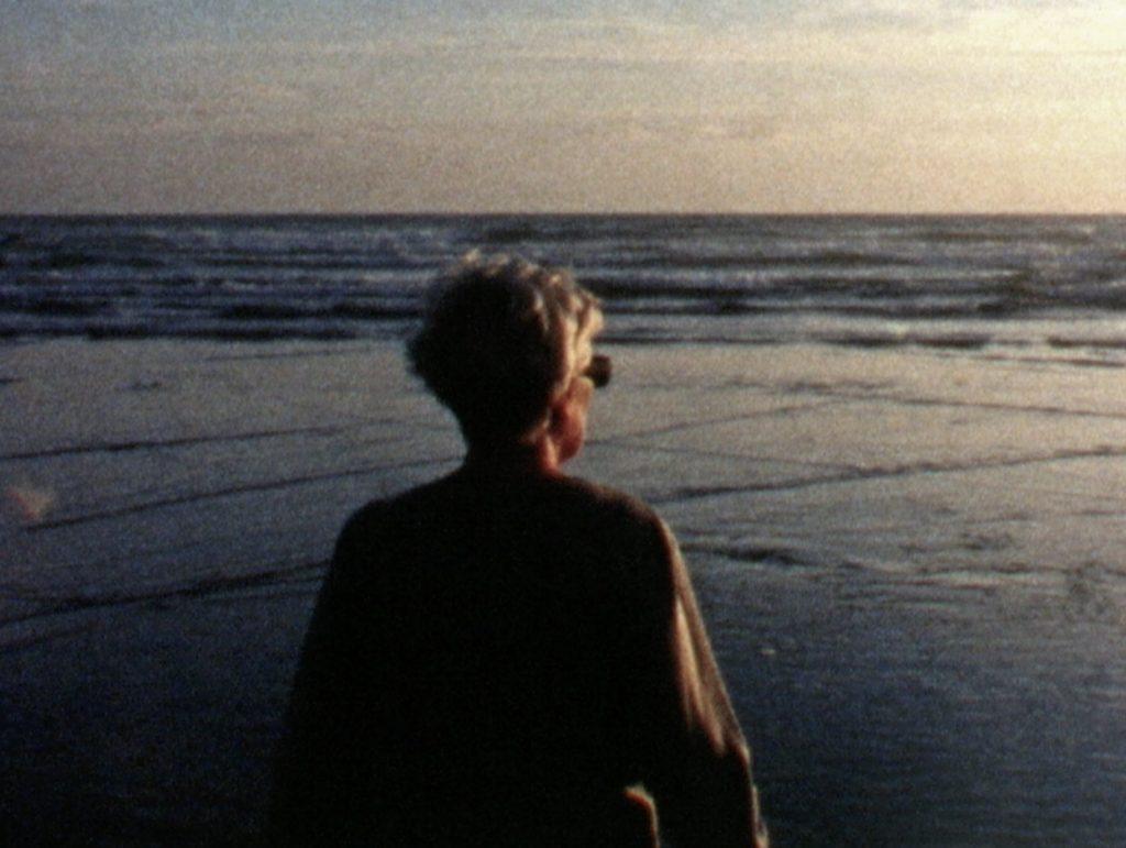 «Carré 35», documentaire intimiste sobre et subtil [Cannes 2017, Hors Compétition]