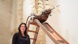 celine-cleron-expose-au-musee-et-au-geneteil_1