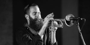 cohen_avishai_trompette_nb