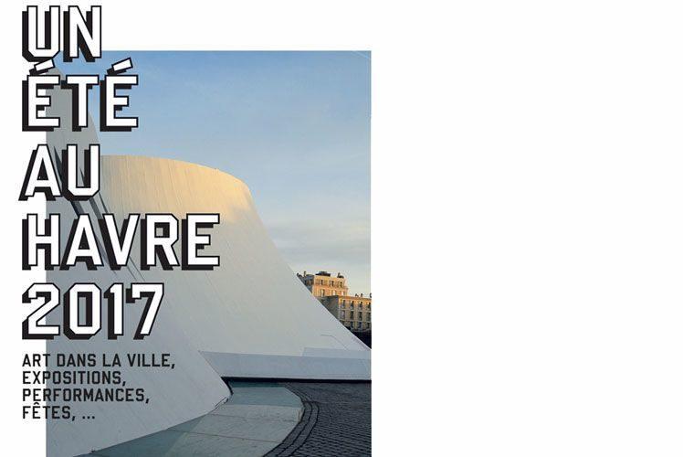 Le Havre vous convie à son anniversaire