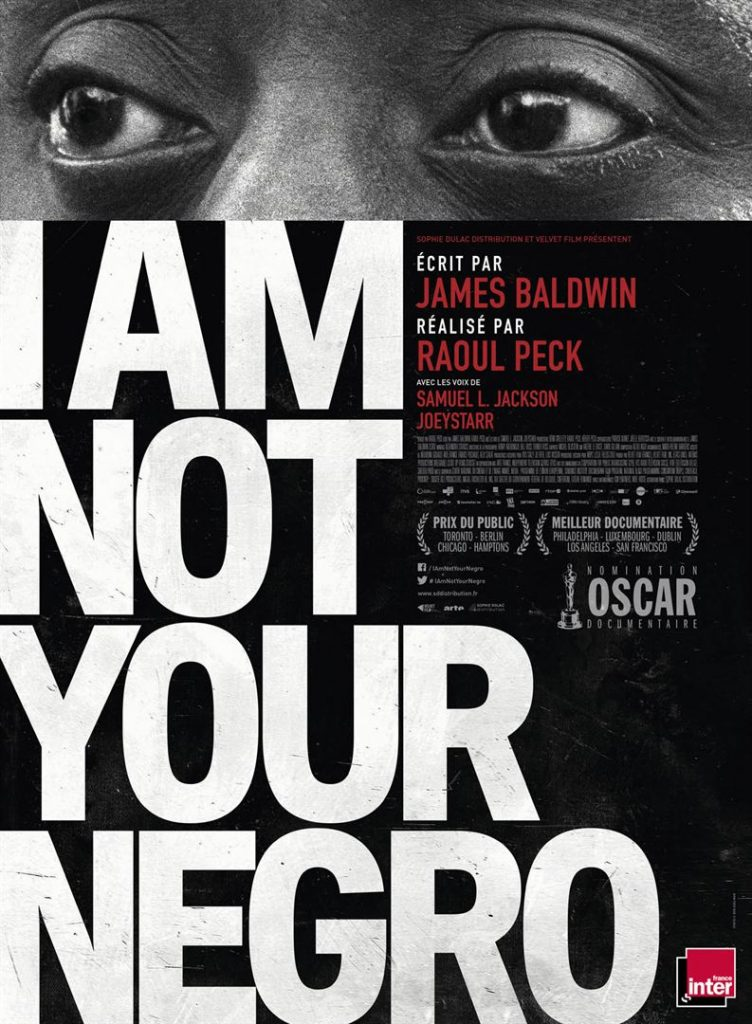 im-not-your-negro