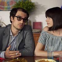 Le Redoutable, Godard rétro et pop par Michel Hazanavicius [Cannes, compétition]