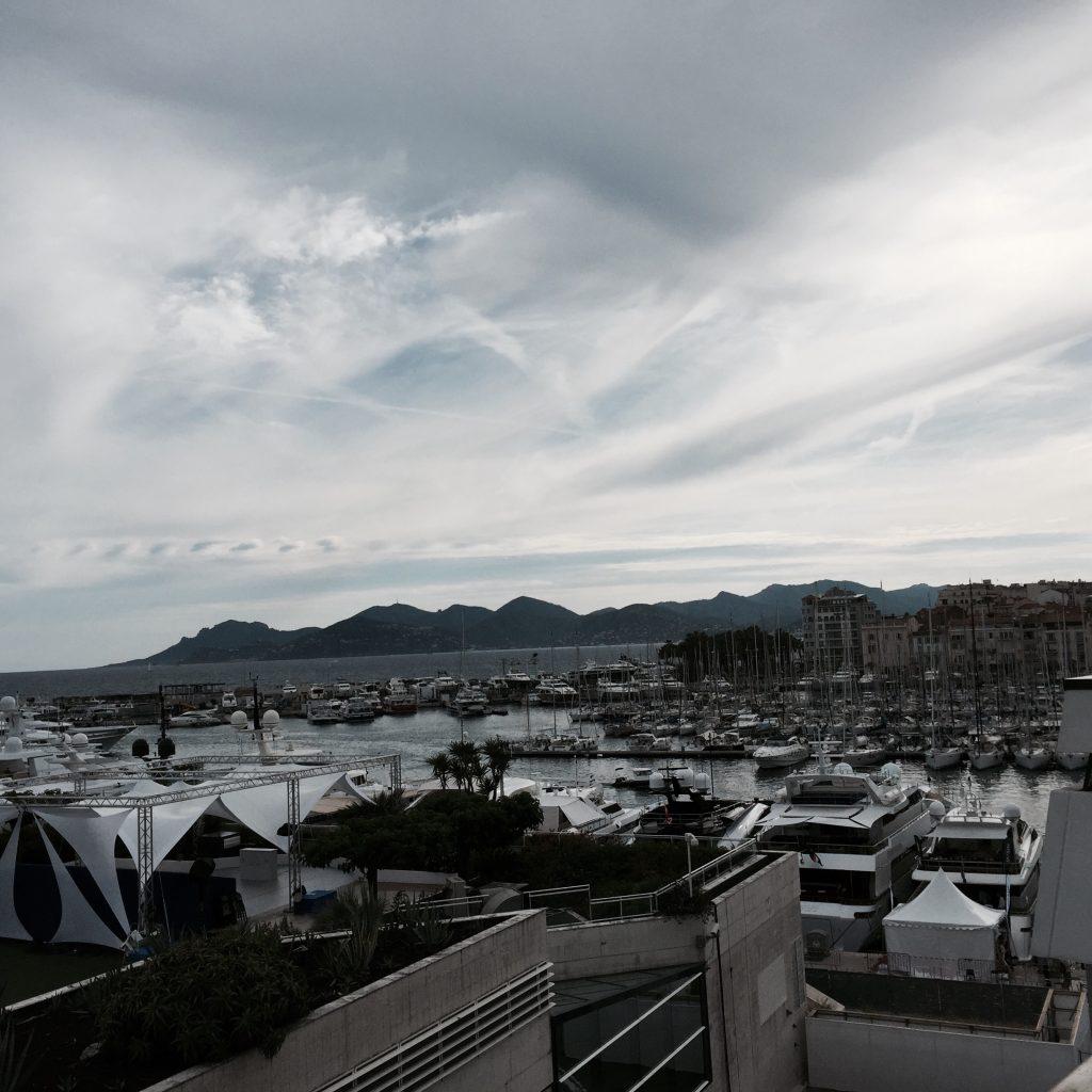 Cannes, jour 6 : Le cerf de Lánthimos, Haneke ironique, Gillain et de Groodt à L'Adami et Techiné honoré