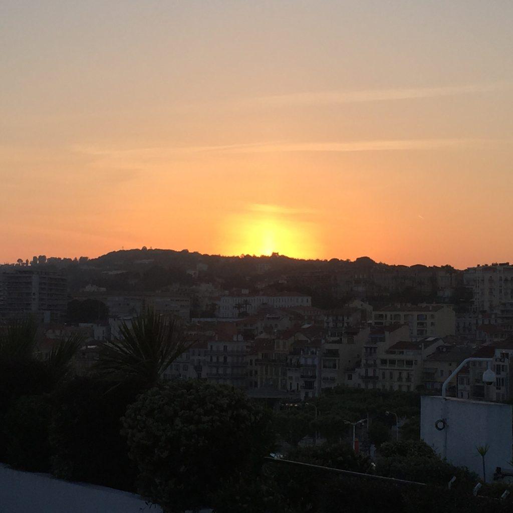 Cannes, jour 8 : Sofia Coppola nous enthousiasme, rencontre avec l'équipe de Tesnota et fête à la villa Doumergue