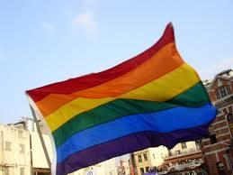 Le Liban a organisé la première «gay pride» du monde arabe