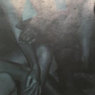 [Live-Report] 57ème biennale de Venise : une édition sombre, élégante et créative