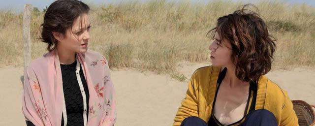 Cannes, film d'Ouverture : Arnaud Desplechin filme les fantômes en couches superposées