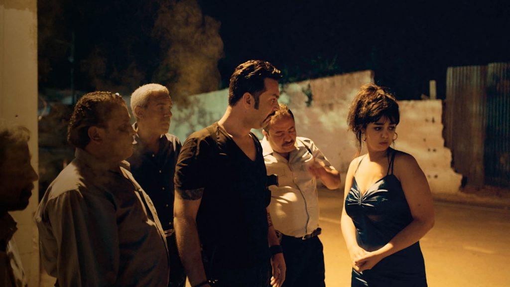 «La Belle et la Meute», proposition réussie [Cannes 2017, Un certain regard]