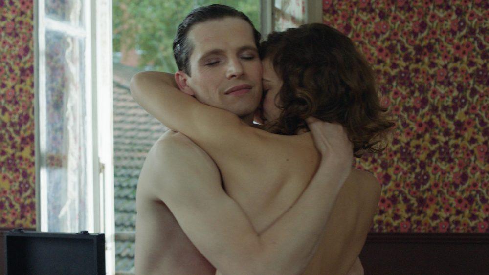 «Nos années folles», nouveau film très juste d'André Téchiné, projeté lors d'une séance hommage (Cannes 2017, Hors Compétition)