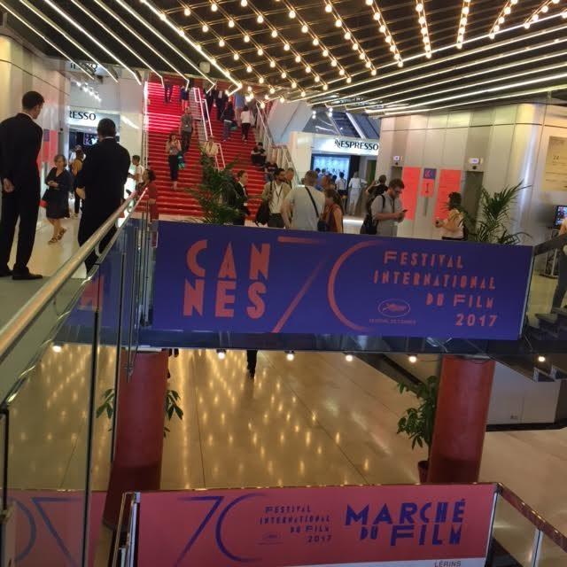 Cannes, jour 1 : Une ouverture sous le signe des fantômes et de la disparition avec Desplechin et Andreï Zviaguintsev