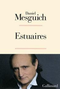 «Estuaires» de Daniel Mesguich