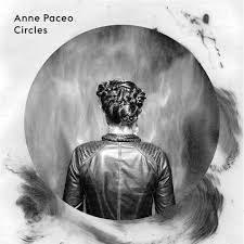 Anne Paceo : Etoile battante du jazz