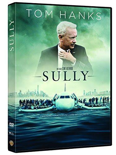 « Sully » Quand Clint Eastwood glorifie le mythe du héros américain