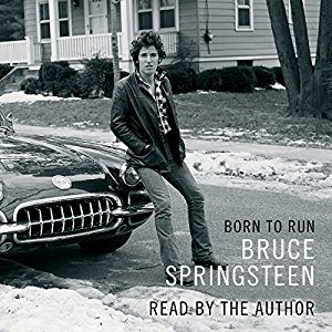 « Born To Run » une lecture de Bruce Springsteen