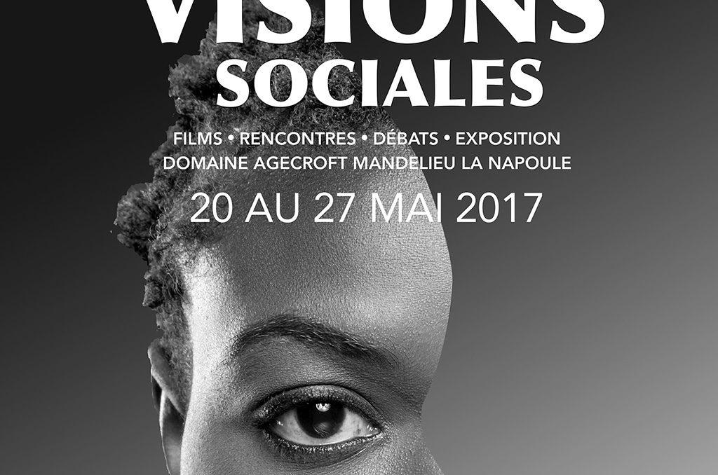 Visions Sociales, pour découvrir le jeune cinéma européen