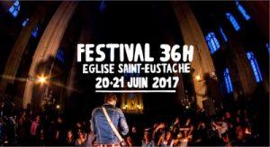 266323-fete-de-la-musique-2017-a-paris-festival-36h-saint-eustache