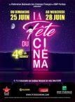267477-la-fete-du-cinema-revient-en-juin-2017