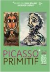 277706-week-end-picasso-primitif-au-musee-du-quai-branly