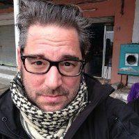 Le journaliste français Stephane Villeneuve est décédé à Mossoul
