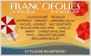 586x360-francos2017-janv