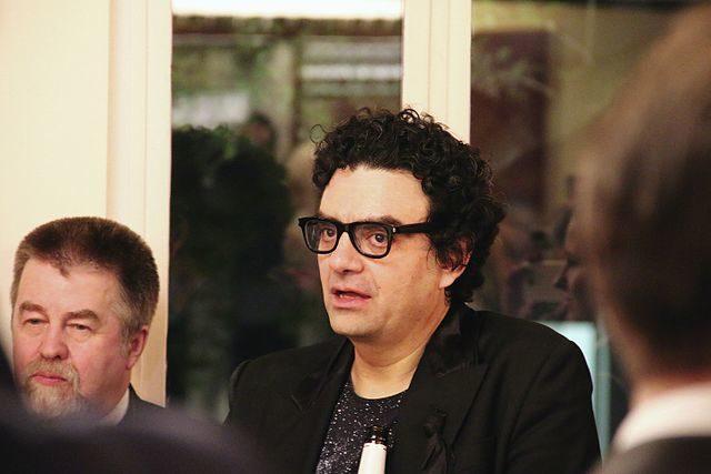 Rolando Villazón nommé directeur artistique de la Semaine de Mozart à Salzbourg