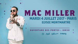 806016_2017-07-04-mac-miller-elysee-montmartre-4-juillet-2017-paris