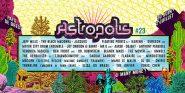 astropolis-2017_3578154558818859252