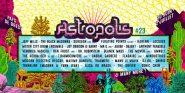 astropolis-23-1024x516